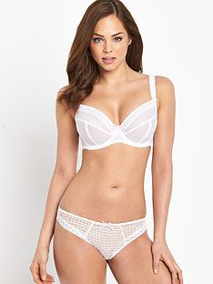 freya-rapture-underwired-side-support-plunge-bra