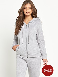 ugg-australia-hooded-lounge-top