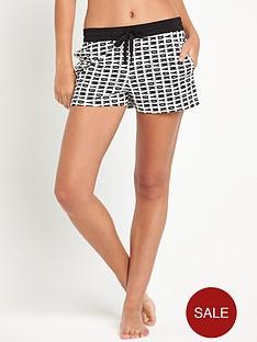 dkny-boxer-shorts