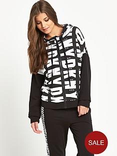 dkny-long-sleeve-hoodie