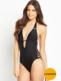 resort-macrame-detail-swimsuit