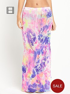 resort-tie-dye-maxi-beach-skirt