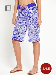 resort-long-board-shorts
