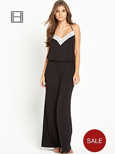 resort-crochet-lace-v-neck-beach-jumpsuit