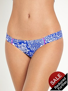resort-mix-and-match-hipster-butterfly-briefs