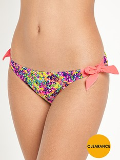 resort-mix-and-match-neon-tie-side-briefs