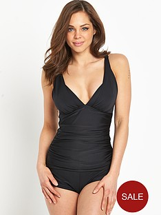 resort-shapewear-tankini-set