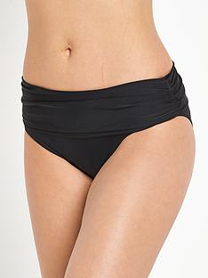 resort-shapewear-fold-down-briefs
