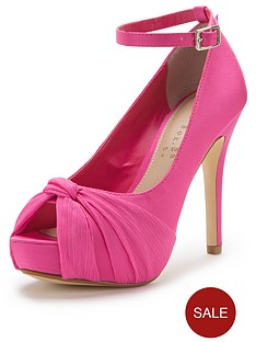 shoe-box-maggie-satin-platform-knot-front-ankle-strap-shoes