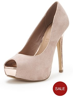 shoe-box-ferrera-peep-toe-platform-high-court-shoes