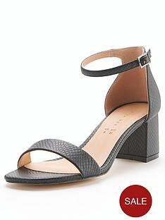 shoe-box-nicola-mid-block-heeled-sandals-black