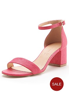 shoe-box-nicola-mid-block-heel-sandals