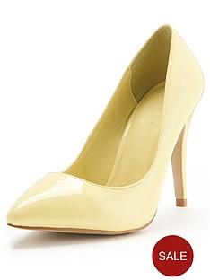 shoe-box-palma-point-court-shoes-lemon