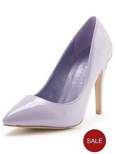 shoe-box-palma-point-court-shoes-lilac