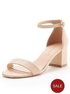 shoe-box-nicola-mid-block-heeled-sandals-nude