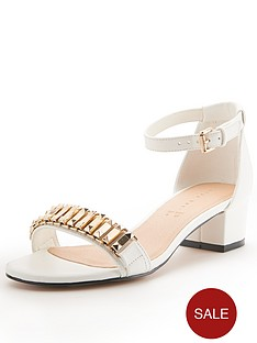 shoe-box-nina-low-block-heel-sandals-white
