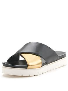 shoe-box-mila-crossover-slide-sandals