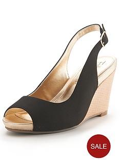 foot-cushion-rita-foot-cushion-slingback-wedges-black