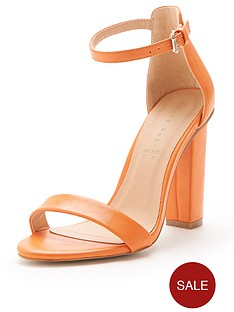 shoe-box-daisy-high-block-heeled-sandals