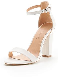 shoe-box-daisy-high-block-heeled-ankle-strap-sandals-white