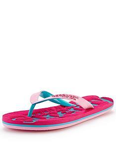 superdry-logo-flip-flops