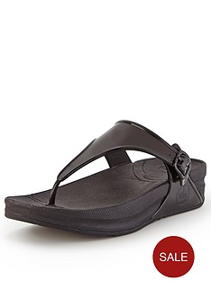 fitflop-superjelly-flip-flop-sandals