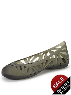 crocs-adrina-iii-flat-shoes
