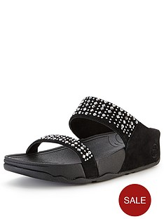 fitflop-novy-embellished-two-strap-slide-sandals