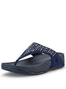 fitflop-novy-embellished-flip-flop-sandals