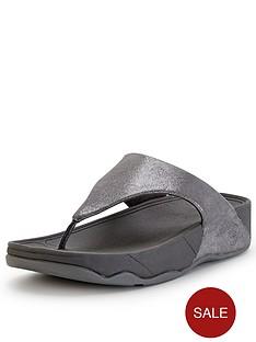 fitflop-lulu-shimmersuede-sandals