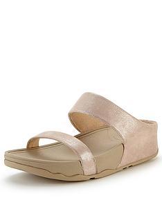 fitflop-lulu-shimmersuede-slide-sandals