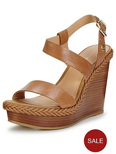 tommy-hilfiger-estelle-platform-wedge-sandals