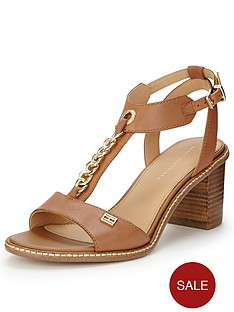 tommy-hilfiger-jody-t-bar-heeled-sandals