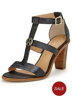 tommy-hilfiger-joan-t-bar-logo-heeled-sandals