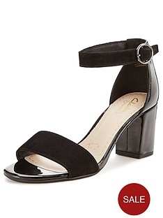 clarks-suzie-deva-block-heel-two-part-sandals