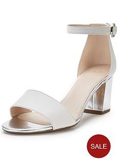 clarks-susie-deva-wide-fit-heeled-sandals