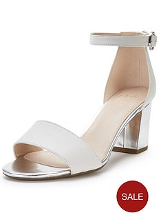 clarks-suzie-deva-white-block-heel-two-part-sandals-whitesilver