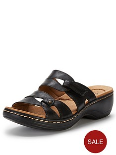 clarks-hayla-canyon-slip-on-sandals