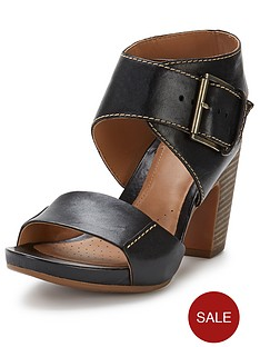 clarks-okena-mod-two-part-buckle-sandals