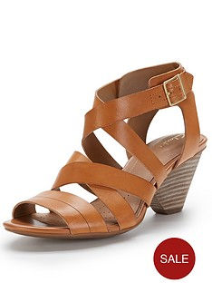clarks-ranae-estelle-low-strappy-sandals