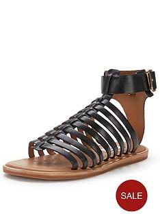 clarks-renee-ice-flat-gladiator-sandals