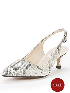 clarks-aquifer-belle-slingback-kitten-heel-shoes