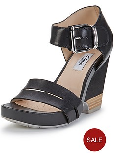 clarks-rosalie-pose-anke-strap-wedge-sandals