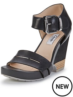 clarks-rosalie-pose-wide-fit-wedge-sandals