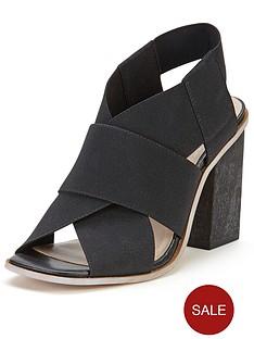 clarks-ski-sun-block-heel-fabric-sandals