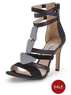 clarks-curtain-candy-strappy-heeled-sandals