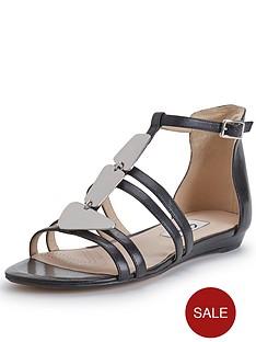 clarks-studio-star-flat-sandals