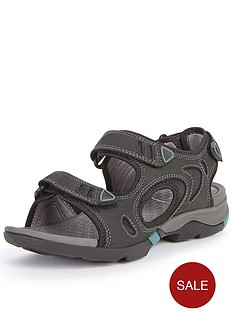 clarks-wave-outing-active-sandals