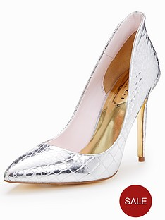 ted-baker-savenni-high-back-court-shoes