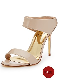 ted-baker-chablis-nude-two-strap-mule-sandals